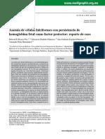 sp162e.pdf