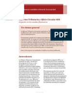 oficio_circular_nro856.pdf