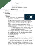 L9-MAILMERGELABELGENERATION.docx