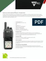 TXR58A Radio Brochure.pdf