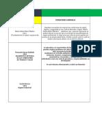 Resolución 089 de 2019 Politica Prevencion SPA