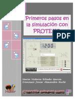 PrimerosPasosConVSM.pdf