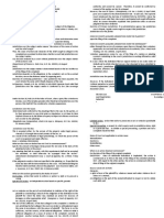 Notes-on-Civil-Procedure-by-Prof.-George-S.D.-Aquino-2.docx