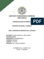 PROYECTO CONSUMO DE DROGAS.docx