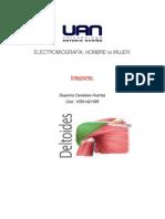 LABORATORIO EMG 2 (1).docx
