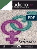 Cerva D Masculinidades_y_educacion_superior_la_politización del género.pdf
