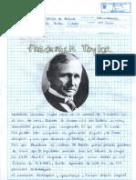 ADMINISTRACION-biografias.