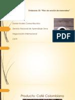 Evidencia 10 Plan de acción de mercadeo.pptx