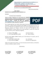 Solicita LIcencia 27,28 Junio.docx