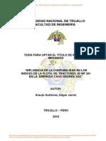 Araujo Gutiérrez, Edgar Junior.pdf