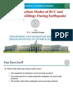Damage Surveys.pdf