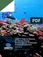 UNWTO Regional Seminar.pdf