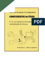 fisica cuantica_ojooo.pdf