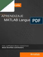 matlab-language-es.pdf