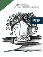 Antologia_Un_huerto_para_Teodoro_Antilli.pdf