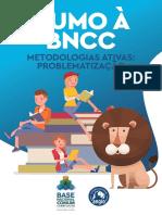 eBook 4 Metodologias Ativas