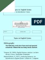 topicsInEnglishSyntax (1)