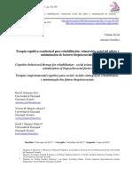Dialnet-TerapiaCognitivaconductualParaRehabilitacionReinse-6325886.pdf
