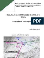 Excavacion Tuneles 2