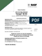 WENOPA-50-SC-FICHA-TECNICA.pdf
