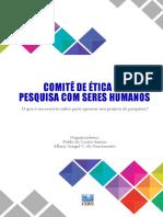 COMITÊ DE ÉTICA EM PESQUISA COM SERES HUMANOS.pdf
