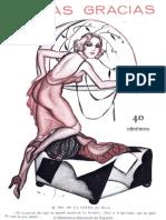 Muchas gracias (Madrid). 17-5-1930, no. 327.pdf