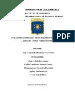 PROYECTO FINAL ROCAS1-GAVILAN.pdf