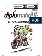 edicao-141.pdf