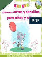 RIMAS PARA NIÑOS.pdf