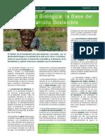 sdg-feb2014-info-es.pdf