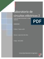 372005445 Relaciones Escalares y Complejas en Circuitos Electricos Lineales