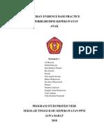 laporan EBP-2.docx