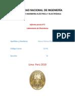 PREVIO-ELECTRONICA.docx