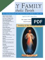 April 28, 2019.pdf 1