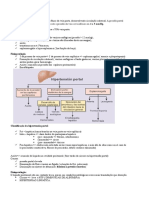 Hipertensão portal.docx