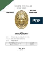 MONOGRAFIA LISTA PARA EXPONER.docx