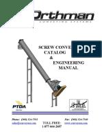 2005RP-Screw-conveyor-cat-1-31-08.pdf