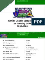 us-army-europe-plans-2009.pdf