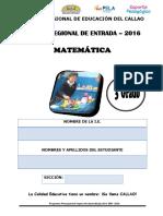 3mat2016-2.pdf