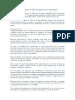 BARRERAS DE ENTRADA Y SALIDA EN MERCADOS.docx