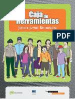 Caja de Herramientas para una Justicia Juvenil Restaurativa.pdf