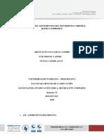 ESPRESION CORPORAL UNIDAD 3 (2).docx