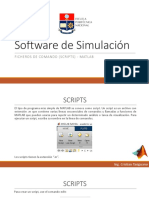 6. Scripts en Matlab