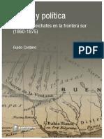 MALON_Y_POLITICA (1).pdf