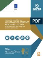 AUTORIDADES-GU--A-METODOLOGICA.pdf
