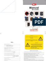 Manual-Estufas-Well.pdf