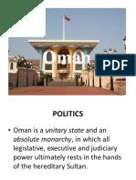 Oman.PPT.pptx