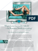 What's Love Got to Do with It.pdf