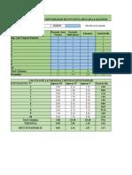 Ficha Validación Instrumentos