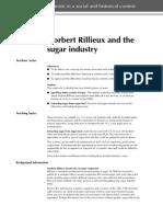 28936-CSHC-sugar.pdf